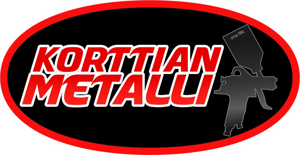 Korttian Metalli Oy