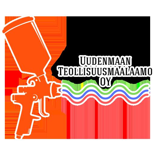 Logo Valkoisetreunat